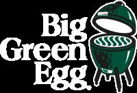 BGE_logo_DIAP_RGB_DEF
